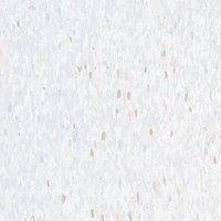 Armstrong Standard Excelon Imperial Texture Lvt