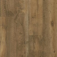 Armstrong Luxe Plank Value Lvt A6786
