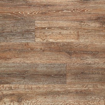 Quick Step Reclaime Collection French Country Oak 12mm Laminate Uf3131