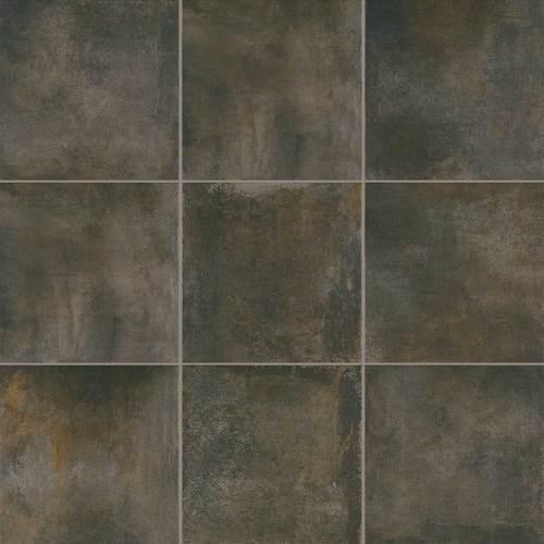 12 x 24 Michigan Avenue Dal-Tile 12241PF-CC14 Cotto Contempo Tile