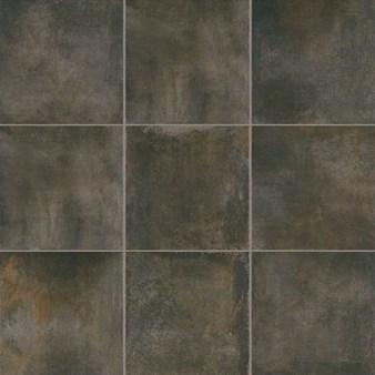 Daltile Cotto Contempo Tile CCPF Efloorscom - Daltile michigan