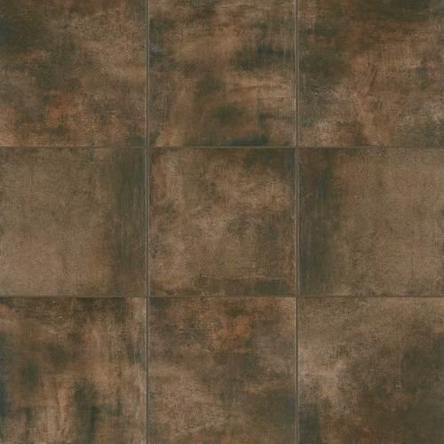 Dal-Tile 65651PF-CC12 Cotto Contempo Tile Pennsylvania Avenue 6 x 6 Dal-Tile Inc 6 x 6
