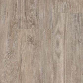 Tarkett Nafco Permastone Plank Borealis Pine Harbor Grey Luxury Vinyl BP131268