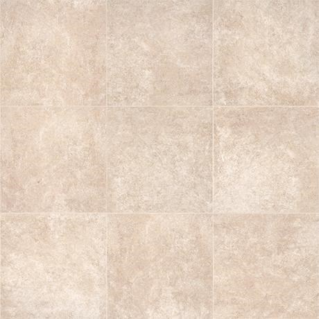 Excellent 12 By 12 Ceiling Tiles Small 12X24 Floor Tile Designs Square 18 Inch Ceramic Tile 2 X 6 Subway Tile Youthful 2 X4 Ceiling Tiles Brown2X2 Suspended Ceiling Tiles Marazzi Province Tile ULCT   Efloors