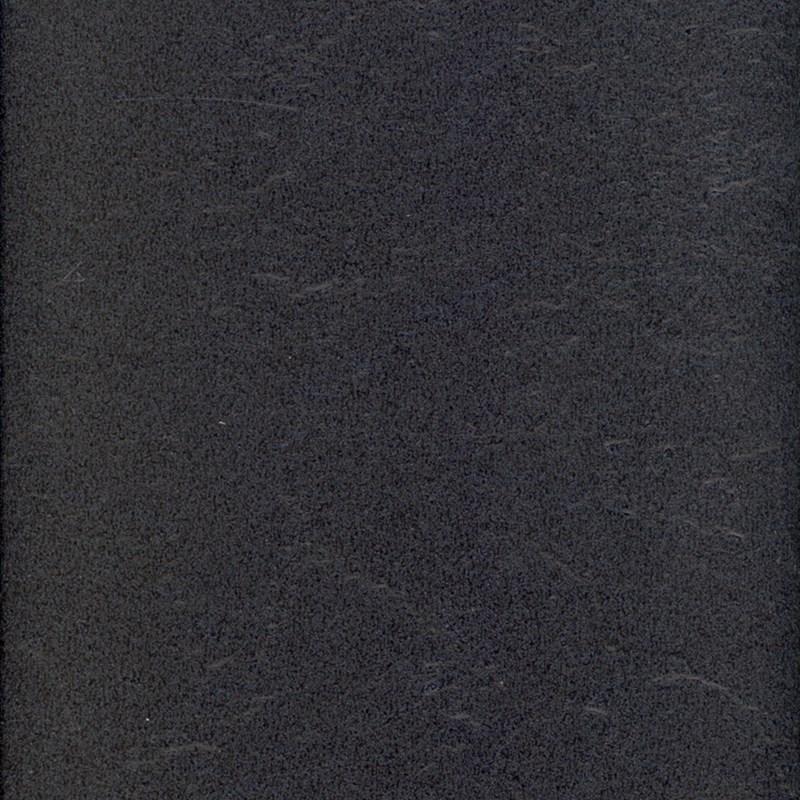 Signature Altiva Solids Lvt D4101