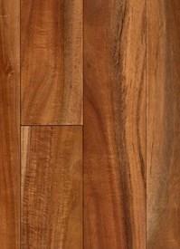 Lw Mountain Pre Finished Asian Walnut Acacia Hardwood Lws5tur