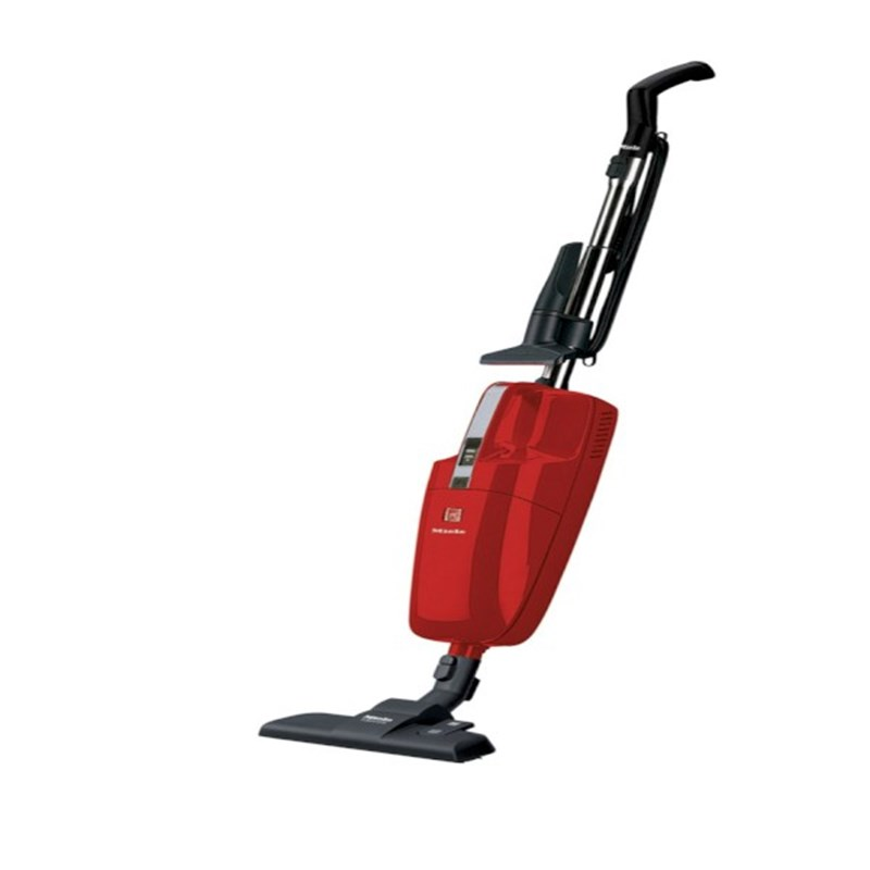 Miele Swing H1 Quickstep Universal Vacuum Cleaner