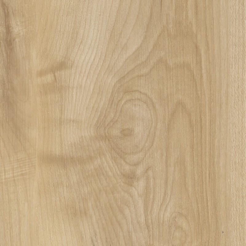 Signature Deluxe Plank Better Lvt A6834