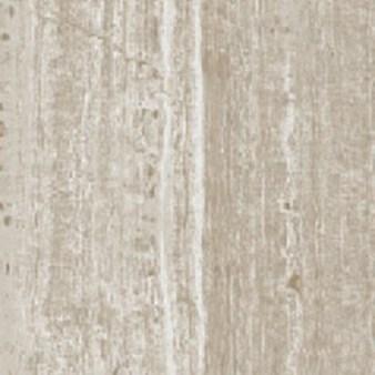 Congoleum Duraceramic Dimensions Luxury Vinyl Tile DTV Efloorscom - Durastone flooring reviews