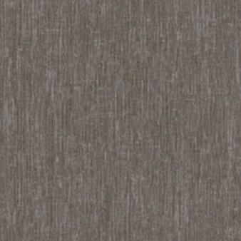 Congoleum Duraceramic Dimensions Luxury Vinyl Tile DVT Efloorscom - Congoleum duraceramic vs armstrong alterna