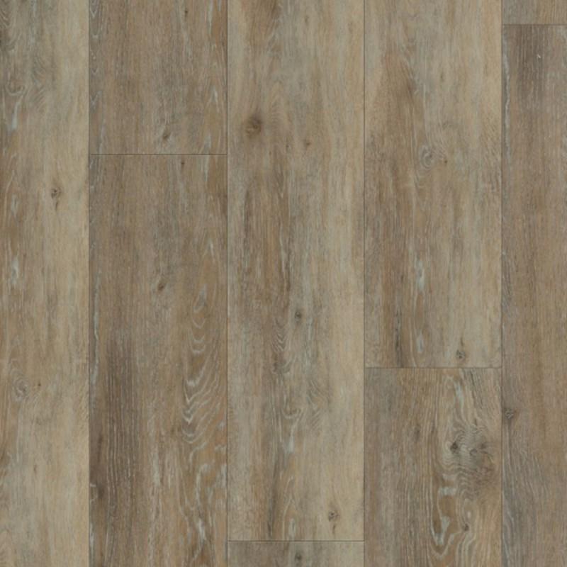 Usfloors Coretec Plus Blackstone Oak Engineered Luxury Vinyl Plank 50lvp707