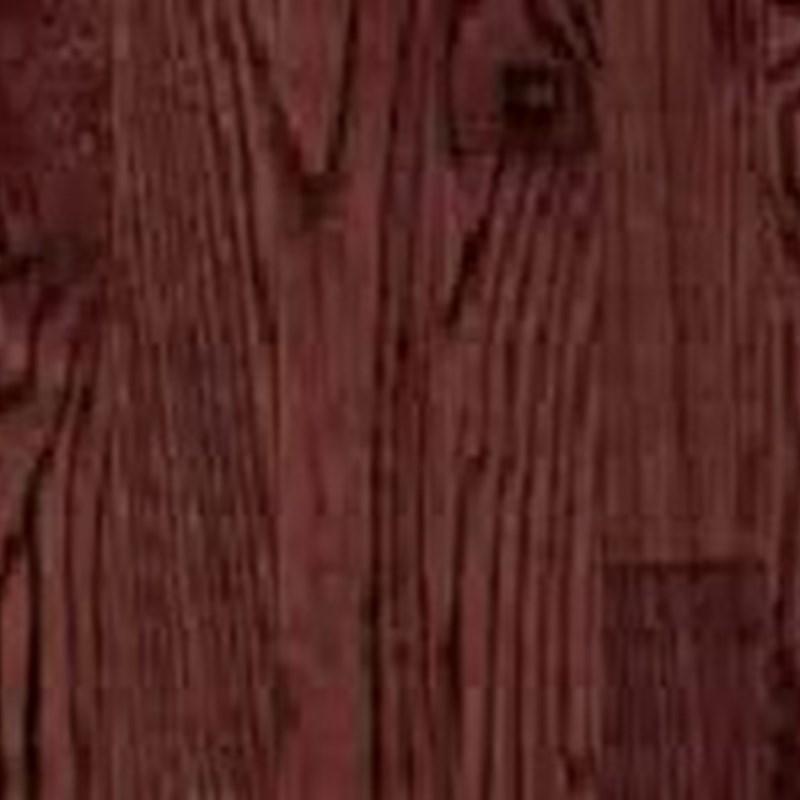 Armstrong Prime Harvest Oak 4510och Efloors Com