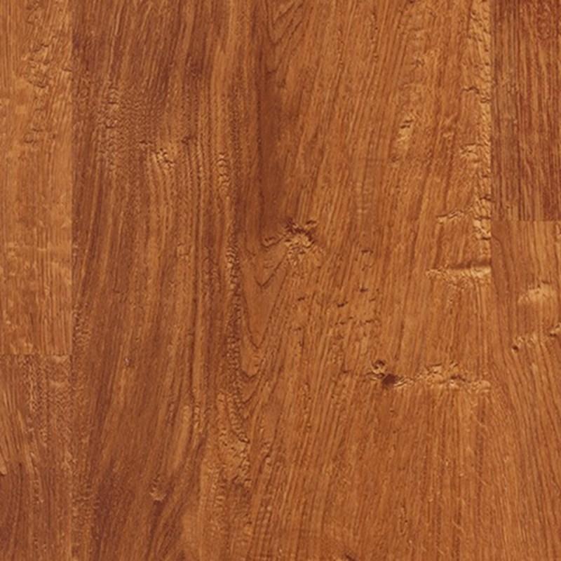 Karndean Looselay Stamford Oak Llp109 Vinyl Flooring: Karndean Loose Lay LLP97
