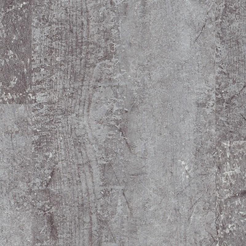 Karndean Looselay Stamford Oak Llp109 Vinyl Flooring: Karndean Loose Lay LLP99