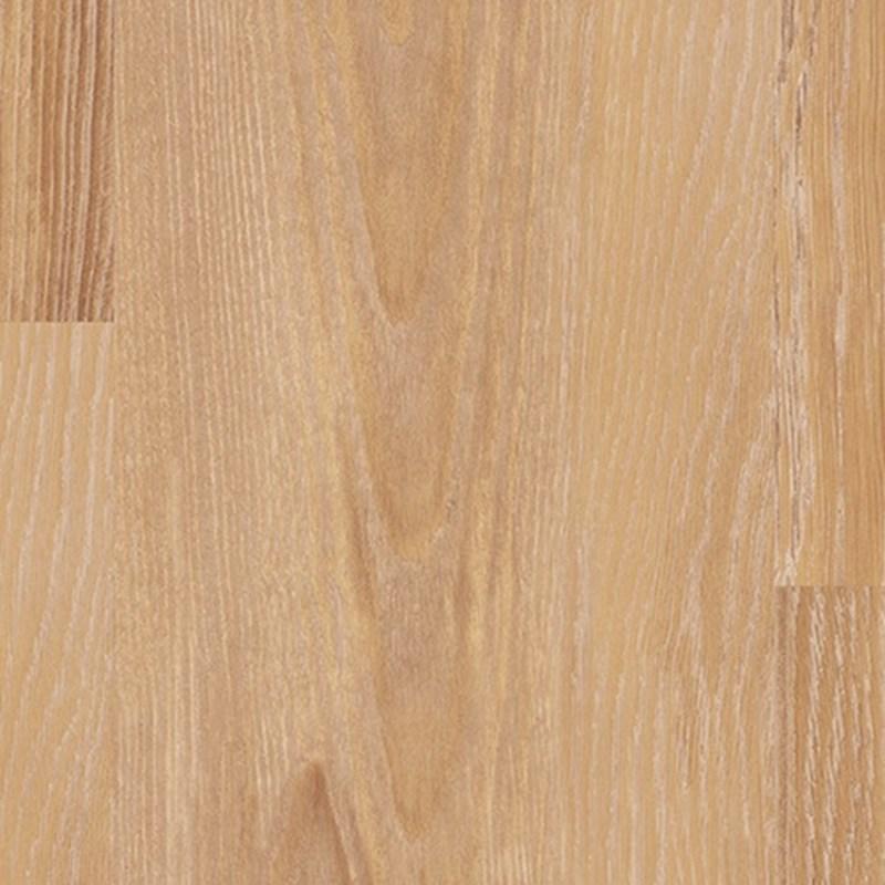 Karndean Looselay Stamford Oak Llp109 Vinyl Flooring: Karndean Loose Lay LLP94