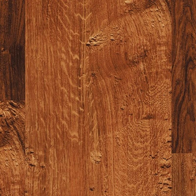Karndean Looselay Stamford Oak Llp109 Vinyl Flooring: Karndean Loose Lay Luxury Vinyl Tile LLP96