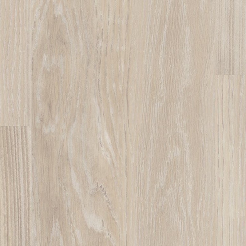Karndean Looselay Stamford Oak Llp109 Vinyl Flooring: Karndean Loose Lay LLP95