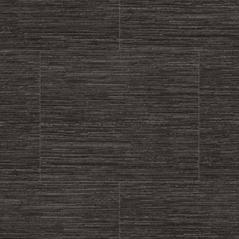 Karndean Looselay Stamford Oak Llp109 Vinyl Flooring: Karndean Loose Lay LLT205