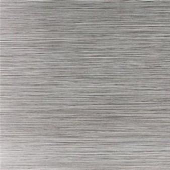 Ms International Focus Graphite 12 X 24 Porcelain Tile Nfocgra1224