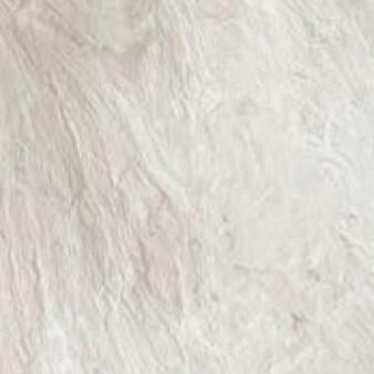 Congoleum Duraceramic Clean Slate Luxury Vinyl Tile CS Efloorscom - Congoleum retailers
