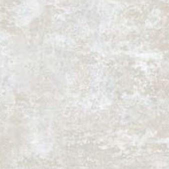 Congoleum Duraceramic Chrysalis Luxury Vinyl Tile CY-01 | Efloors.com