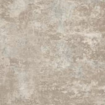 Congoleum Duraceramic Chrysalis Luxury Vinyl Tile CY-02 | Efloors.com