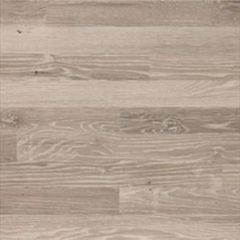 Mohawk Carrolton Grey Flannel Oak 8mm Laminate CDL16 98