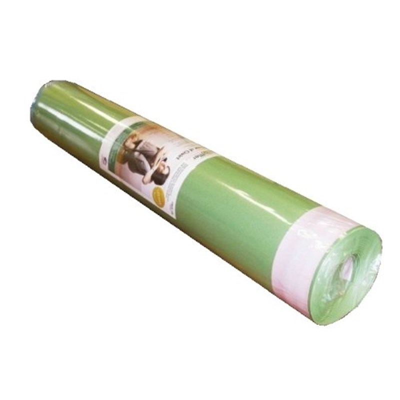 Floor Muffler Underlayment 100 Sf Roll Efloors Com