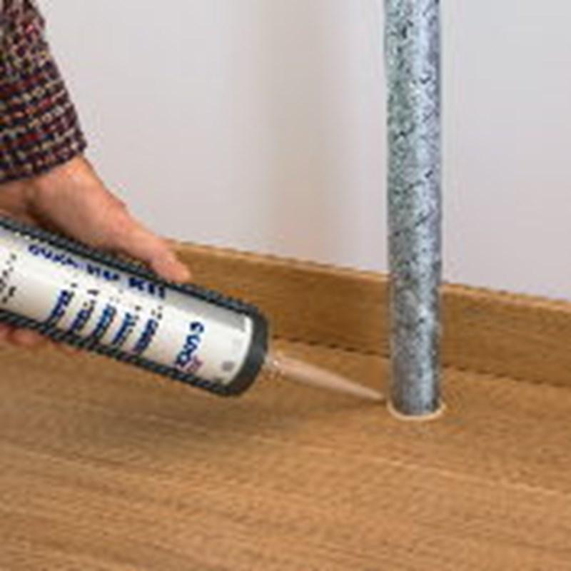 Quick Step Laminate Floor Sealant Efloors Com