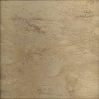 Mannington Adura Homestead Tile Luxury Vinyl Tile Hot102