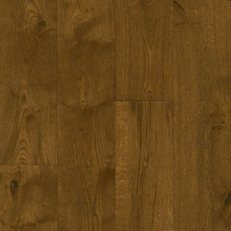 Armstrong Artistic Timbers Timberbrushed Eaktb75l407