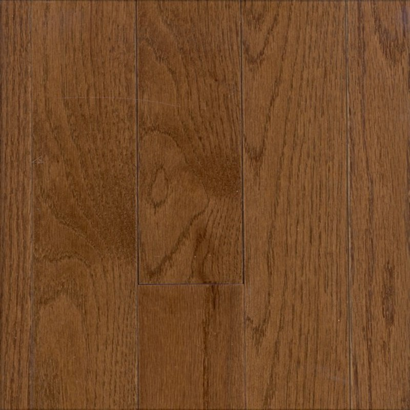Bruce Hardwood Flooring By Armstrong