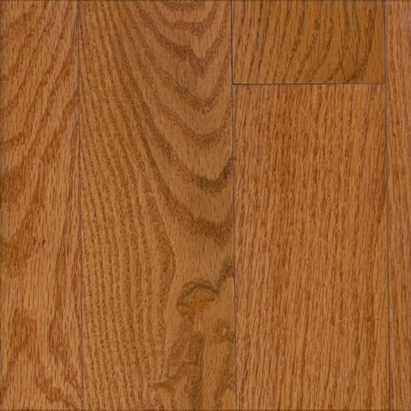 Bruce Hardwood Flooring By Armstrong Manchester Plank
