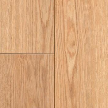 stair cladding-slip resistant superior quality laminate natural light oak effect