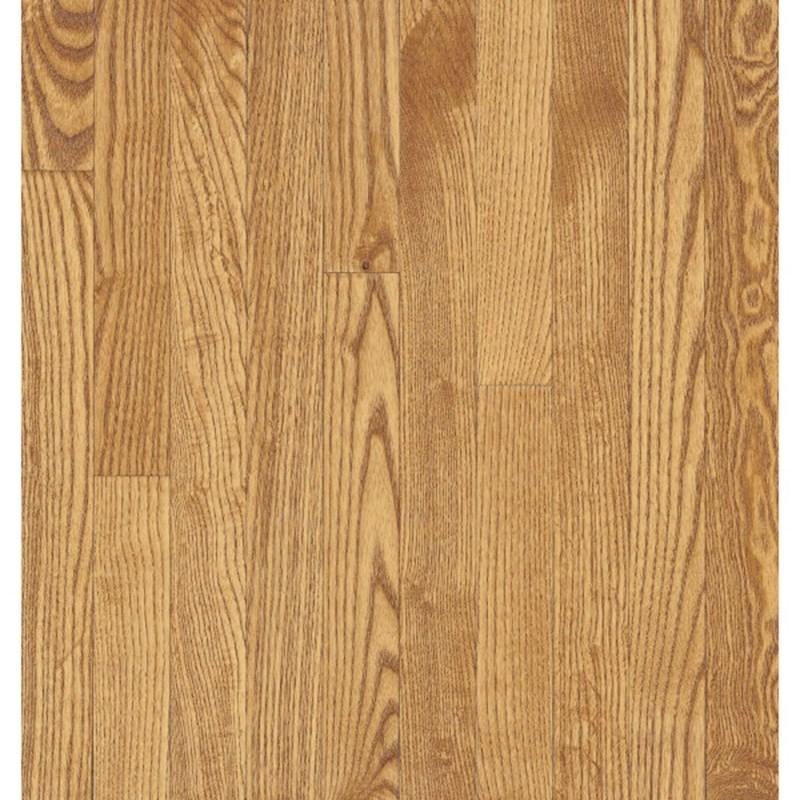 Bruce Dundee Plank Oak Cb1230 Efloors Com