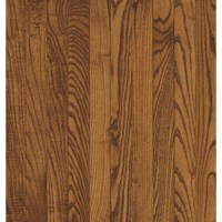 Bruce Dundee Plank Oak Hardwood Cb1216 Efloors Com
