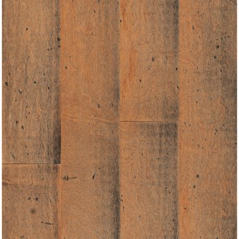 Bruce American Originals Maple Rustic Santa Fe 3 8 X 5 Engineered Hardwood ER7564Z