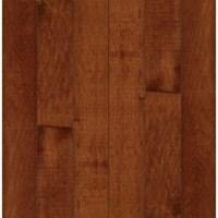 Bruce Kennedale Prestige Plank Maple Hardwood Cm1735y