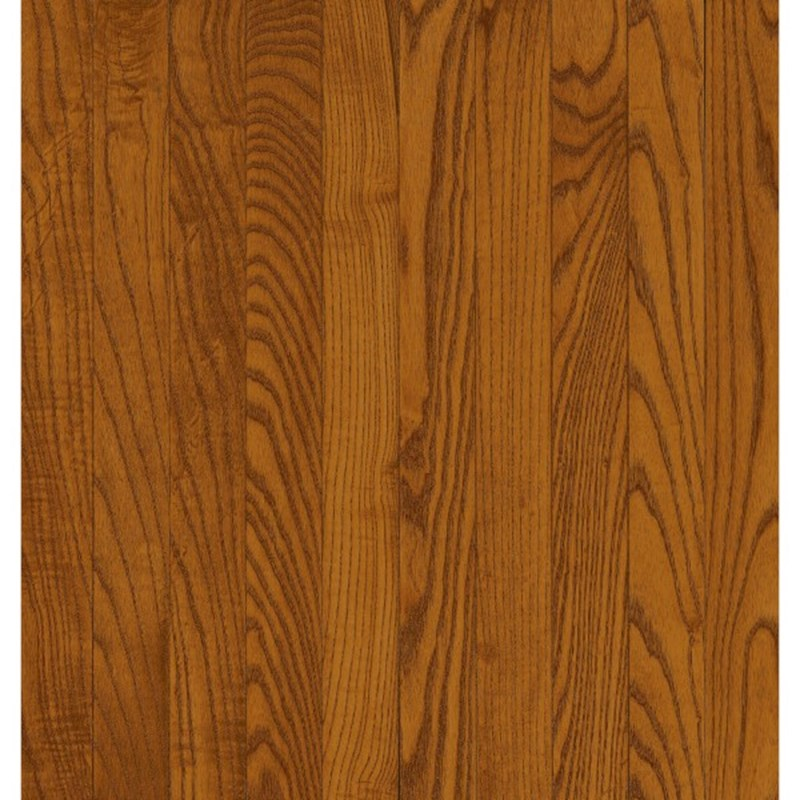 Bruce Natural Reflections Oak C5011 Efloors Com