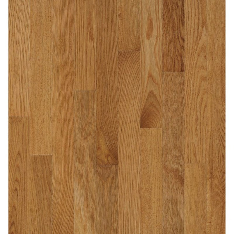 Bruce Natural Choice Oak C5061lg Efloors Com