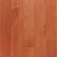 Bruce Kennedale Strip Maple Hardwood Cm700 Efloors Com