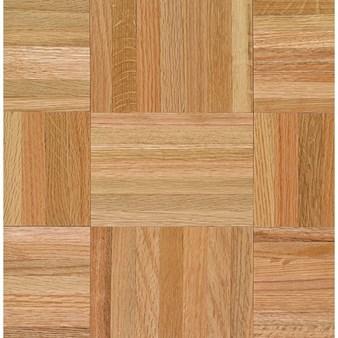 Armstrong Urethane Parquet Oak Hardwood Efloorscom - Armstrong parquet vinyl floor tiles
