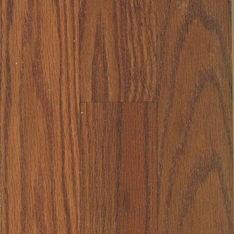 Quick Step Home Sound Collection E Oak 3 Strip 7mm Laminate With Attached Pad Sfs024