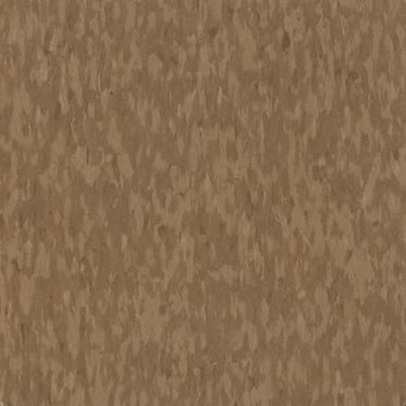 Armstrong Standard Excelon Imperial Texture Lvt 51869