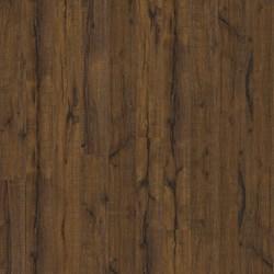 Laminate Flooring Efloors Com