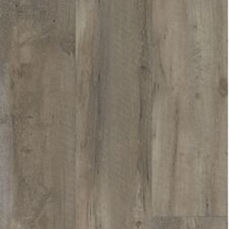 Armstrong Natural Creations Arbor Art Lvt Tp054