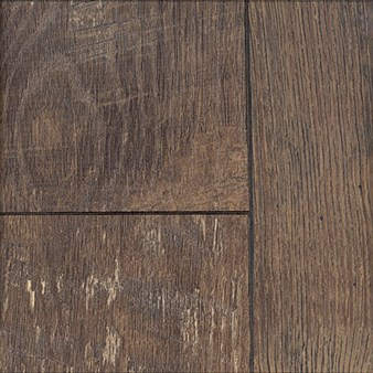 Mannington Restoration Collection Historic Oak Charcoal 12mm Laminate 22102