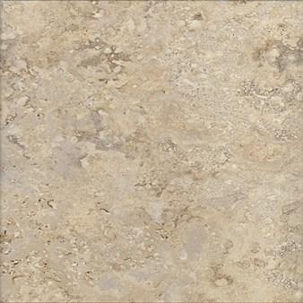 Mannington Adura Luxury Vinyl Tile Sicilian Stone Pumice At181