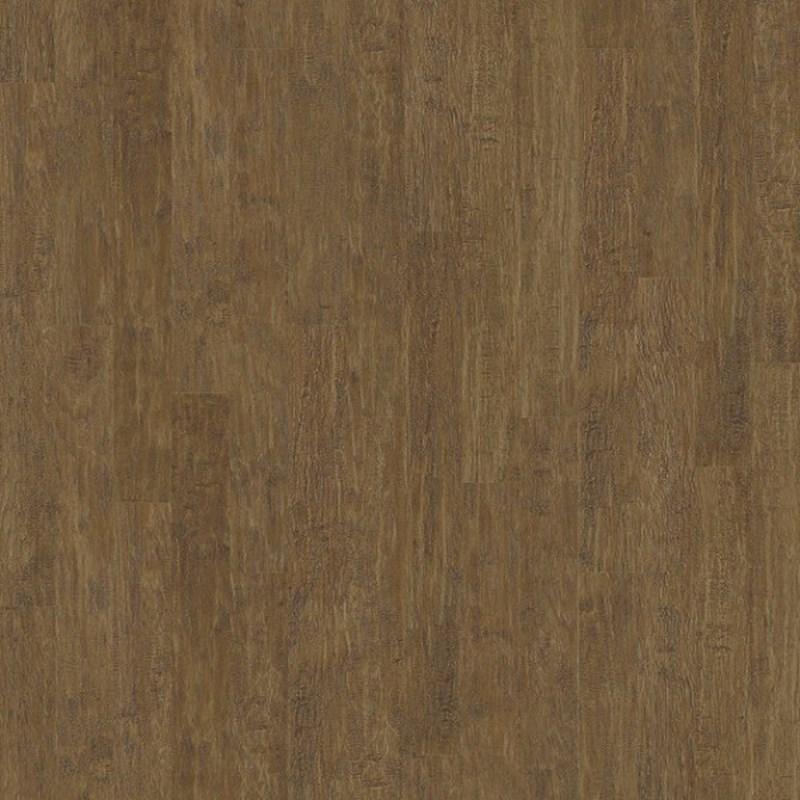 Shaw Array Heritage Plank Lvt 0073v 200 Efloors Com