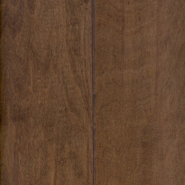 Maple Engineered Hardwood Flooring
